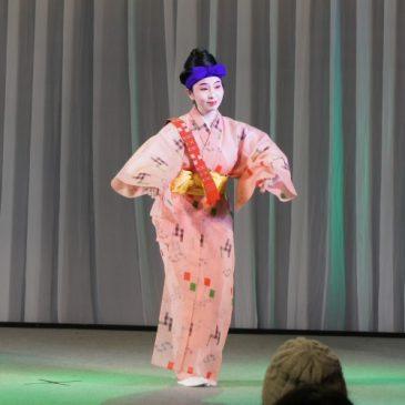 ふるさと祭り東京2016 in 東京ドーム